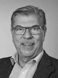 Edgar Wittlin - stc umwelt ag